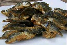 DDeuieun-Ikan Balita