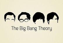#bigbangtheory