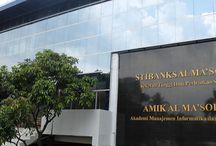 Sekolah Tinggi Perbankan Terbaik di Indonesia ada di Bandung / Sekolah Tinggi Perbankan Terbaik di Indonesia ada di Bandung  http://www.akusukses.com/seo/sekolah-tinggi-perbankan-terbaik-di-indonesia-ada-di-bandung/  http://www.dijogja.web.id/2016/08/sekolah-tinggi-perbankan-di-bandung.html  http://www.celunk.com/2016/08/sekolah-tinggi-perbankan-di-bandung.html  http://www.routus.com/2016/08/sekolah-tinggi-perbankan-di-bandung.html