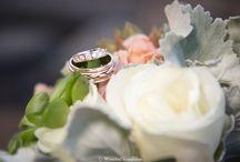 Arizona Wedding Photography / Wedding Photography Throughout the Valley