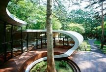 Architectuur..