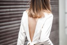 open back tops