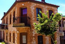 Hotel Philippos / Here, you can find pictures from our hotel