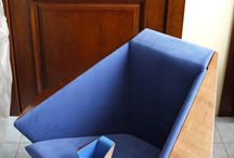 Мебель AVES interior / Мебель из ценных пород дерева по эксклюзивному дизайну от мастерской AVES Interior