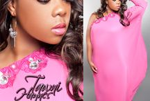 Tawni Haynes Custom Apparel / Custom made apparel by Tawni Haynes     972-754-5096      www.tawnihaynes.com      Visit me on Facebook at www.facebook.com/TawniHaynesCustomApparel