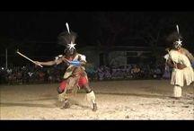 Australian Aboriginals