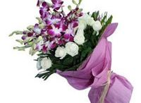 Bhubaneswar Gifts and Flowers Delivery