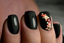 nails new