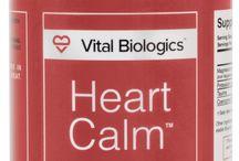 Heart Rhythm / Arrhythmias