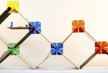 Hiroki muebles ideas