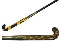 Longstreth Field Hockey / Longstreth has the largest selection of field hockey equipment in the U.S.