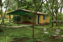 Homestays Bangalore