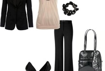 Office :: Clothing