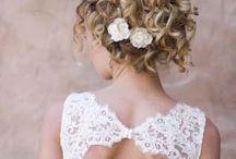 Wedding / by Brittney Selman