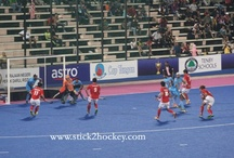 Azlan Shah Cup 2012 / See Azlan Shah Cup 2012 Photos / by Indian Hockey