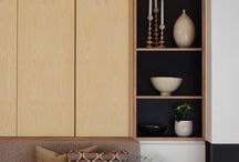 Tv cabinet family room