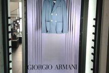 Giorgio Armani Spring/Summer 2014.5