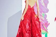 Red Tulip Design Ltd / Red Tulip Design Ltd - Alterations & Tailoring and  Pattern making