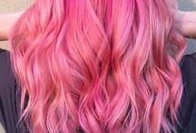 hair (hajak)