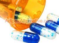 Adipex 37.5 mg