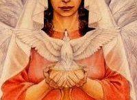 orações Jesus
