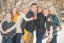 Family Pictures p