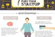 HOW TO START A BUSINESS / How to start a business and advantage of startup business. tips to start a business