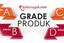 Kukuruyuk.com / Dapatkan info mengenai apa itu Kukuruyuk.com melalui board ini.