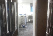 Brouwerij Argentum / Brouwerij Argentum: stadsbrouwerij Schoonhoven