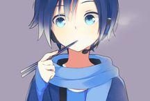 Vocaloid ~
