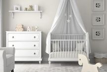 Babies Rooms Ideas / baby room decor