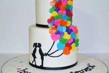 cake assingment