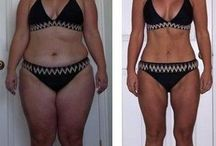 Fitness and Weight Loss / Fitness / by Polly Jones