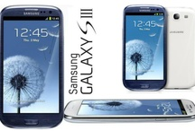 Samsung Galaxy S3 32GB Deals / Free 32GB Samsung Galaxy S3 contract deals at the cheapest pay monthly prices, best pay as you go deals and SIM free prices. / by Phones LTD - Compare Cheap Mobile Phone Deals