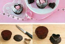 Have a cupcake and eat it toooooo!