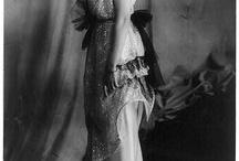 1914 Dress
