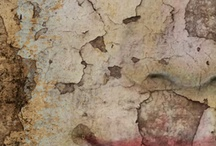Aged Texture