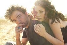Photograph: Them / Couples