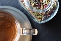 tovotani Greek herbs