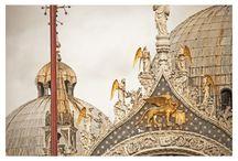 XXX Venice