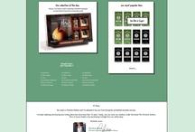Le site Thés Christine Dattner /  #tea #thes #teaporn #tealover #lifestyle #luxury #teatime #degustation #teaclub #health #healthy #greentea #teathings #teablog #food #foodporn #yummy #indulge #pleasure #harmony