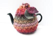 Knitting Inspo