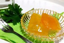 Γλυκά του κουταλιού / Συνταγές από γλυκά του κουταλιού