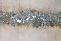 Couleur crystal miror