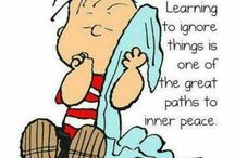 learning life .....
