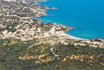 Camping Bord de Mer / Campings en Bord de Mer en Europe. Campsites by the seaside in Europe. Www.campingborddemer.com