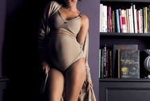 Pregnancy and maternity underwear / Pregnancy and maternity underwear