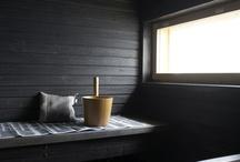 pure sauna