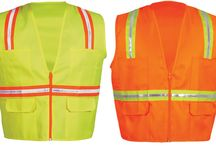 Safety Equipment / OSHA Approved Safety equipment