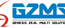 Genesis Zeal Multi Solutions Pvt. Ltd. / Genesis Zeal Pvt. Ltd. offers Events and Exhibitions, HR Recruitment, Corporate Training, IT/Web services, Management, Campus Training and Recruitment and Corporate/Business legal Consultant Services.